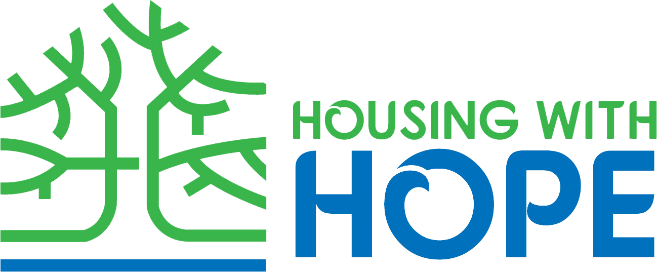 Housing With Hope